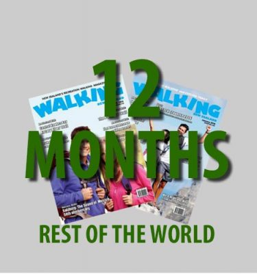 12-months-rest-of-world