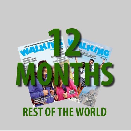 12-months-rest-of-world
