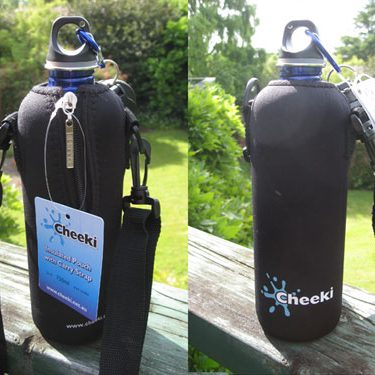 Cheeki-Bottle-Pouch-1