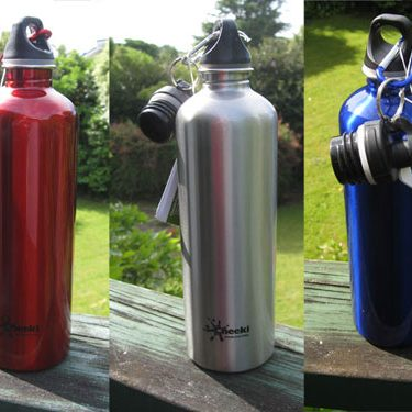Cheeki-Stainless-Steel-Bottles-1