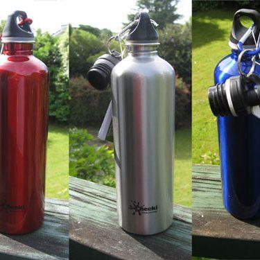 Cheeki-Stainless-Steel-Bottles-1