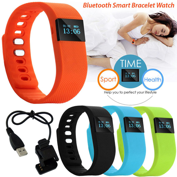 tw64-bluetooth-smart-bracelet-wristband-step