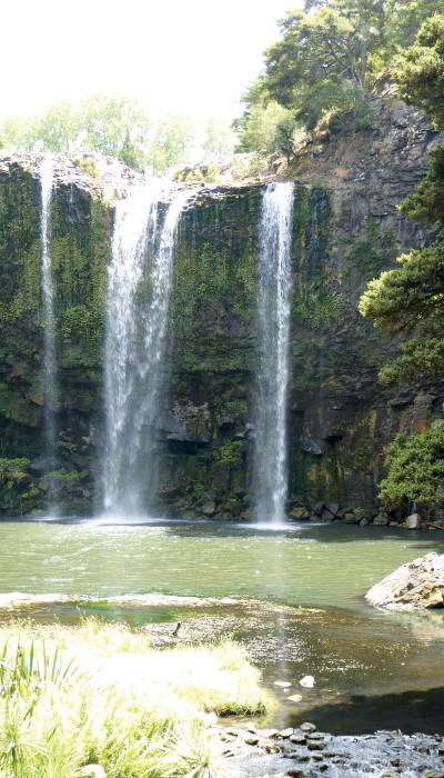 Whangarei Falls web P1020184