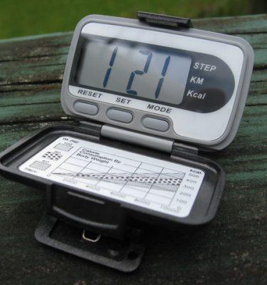 h215-pedometer-1-640x480