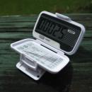h215s-pedometer-1-640x480